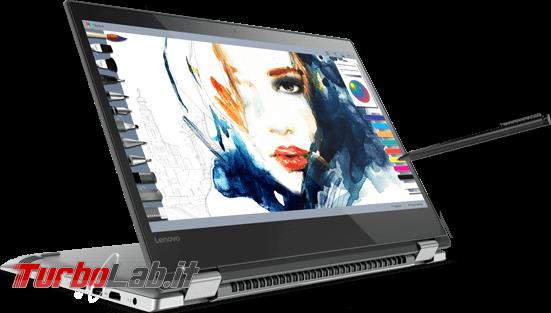 Migliori notebook 2018: guida scelta portatile Windows 10 lavorare studiare (video)