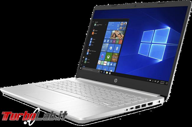 Migliori PC portatili 2021 500/600 € lavoro, studio didattica distanza: guida scelta notebook economico