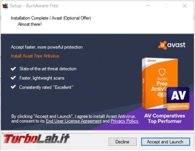migliori programmi gratuiti convertire file PDF documenti modificabili