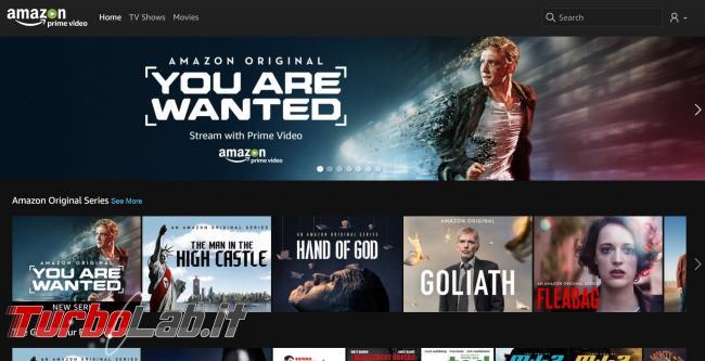 migliori siti streaming gratuiti legali
