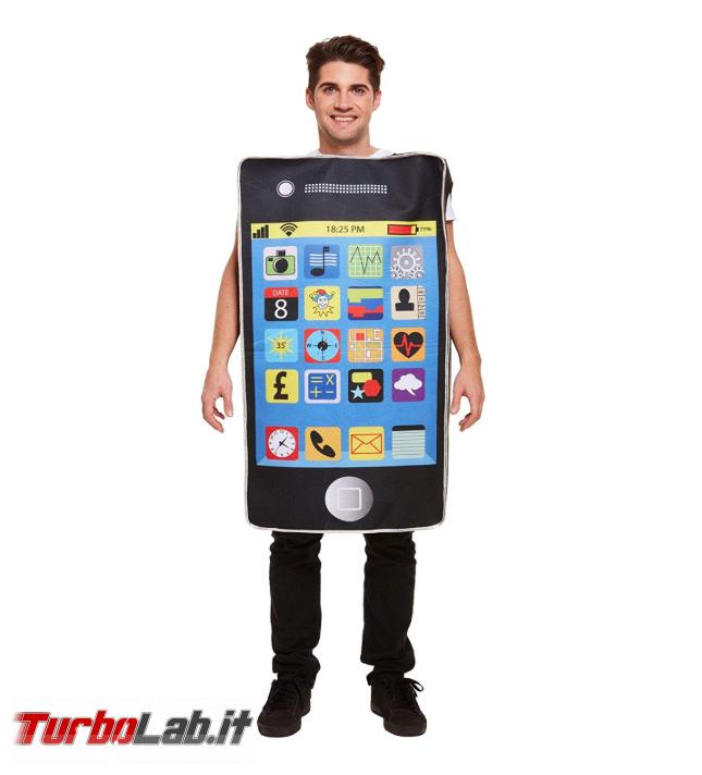 migliori travestimenti Carnevale super tecnologico - FrShot_1581951573