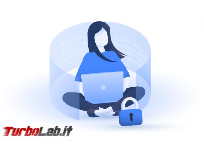 NordVPN: account VPN gratuiti docenti università italiane - FrShot_1585211188
