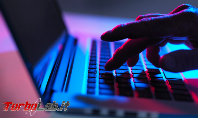 NordVPN è stato hackerato - FrShot_1571676863