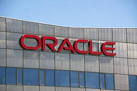 Oracle si lancia marketing via Sms