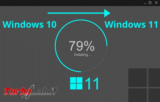 Ottieni Windows 10 7,35 € aggiorna Windows 11 gratuitamente - FrShot_1633935247