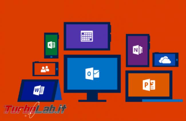 Passa subito Windows 10 licenze più economiche soli 7,40 €. Affrettati, offerta ha tempo limitato! - FrShot_1602158326