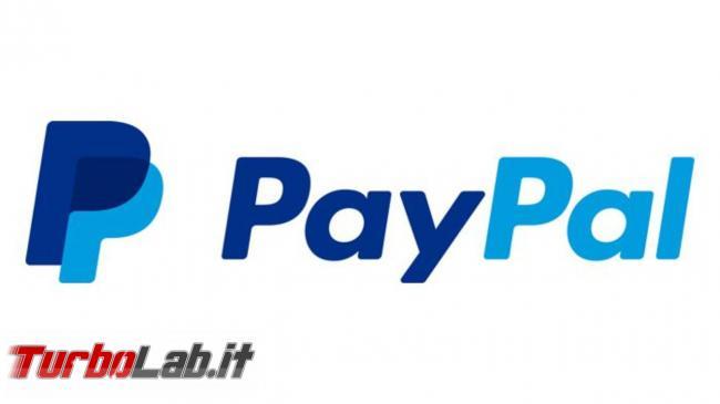 PayPal annuncia fine supporto Magento 1. Non accetterà più pagamenti? - Aumenta-il-numero-di-conti-PayPal-svuotati-grazie-ai-sotterfugi-degli-hacker.-Dalle-mail-ai-messaggi-tutti-i-consigli-per-tenere-gli-occhi-aperti-1280x720
