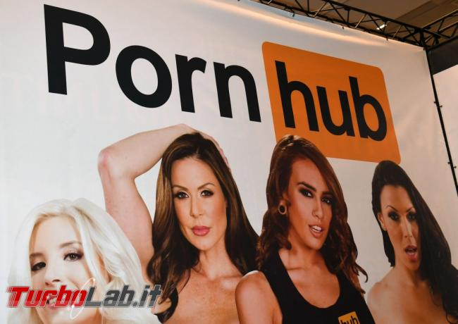PayPal non pagherà più star Pornhub - 2019-11-14-image-12