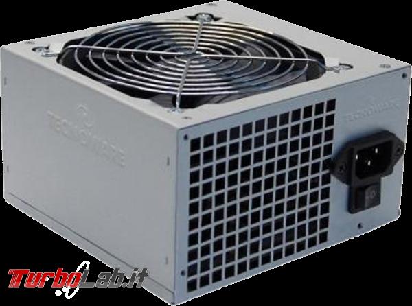 PC fisso economico 2019: guida scelta CPU, GPU, scheda madre, RAM, SSD, case