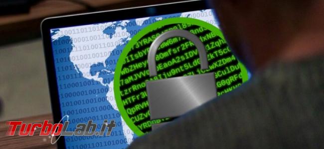 pericoloso ransomware si diffonde via PEC - Annotazione 2019-07-03 084829