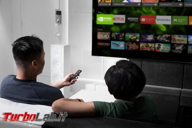 Polizia Stato contro fenomeno web TV pirata (IPTV) - 71XAB-E0jBL._SL1500_
