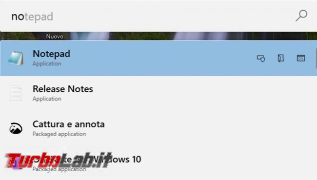 PowerToys aggiunge Windows 10 set nuove funzionalità