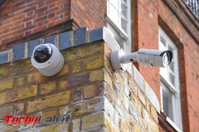 privato può installare telecamere strada? Non esattamente! - cctv-2846083_960_720