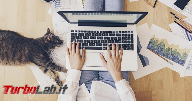 Proroga stato emergenza: avanti smart working! - smartworking_news