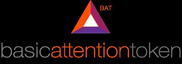 Questa settimana TLI (21 luglio 2018) - basic attention token bat coin