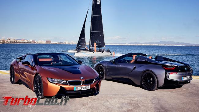 """Cars Lifting"": truffa online auto lusso - 181207174302-best-cars-2019-bmw-2"
