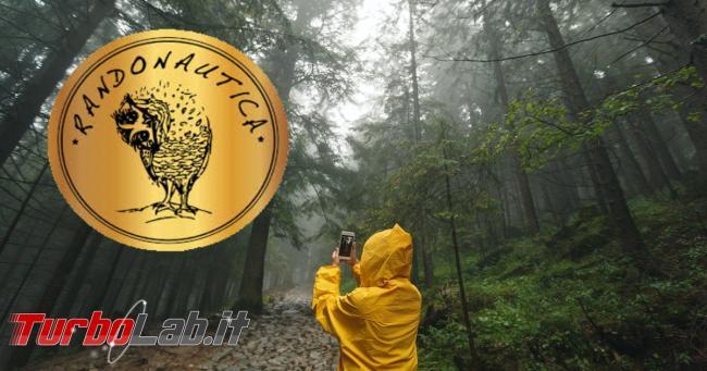 Randonautica: app ti riserva macabre scoperte - 46ab3aa5-c633-45df-a8db-38ee98cbdce4-shutterstock-1145116700