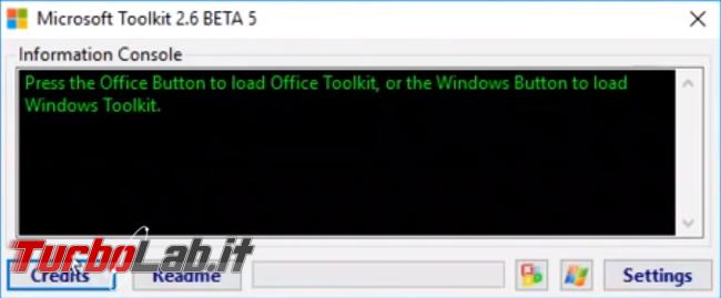 [risolto] Aiuto! Decine connessioni rete TAP-Windows Adapter V9: come rimuoverle cosa fare impedire si creino nuovo? - Microsoft toolkit crack