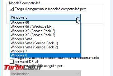 [risolto] Come scoprire se programma/processo Windows è 32 bit oppure 64 bit?