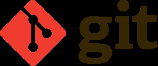 [risolto] Git pull warning: esecuzione pull senza specificare come riconciliare branch divergenti non è consigliata