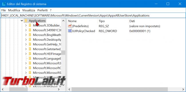 [risolto] Problema Windows 10: schermo nero dopo login / accensione PC lenta. Come risolvere? - zShotVM_1572630639