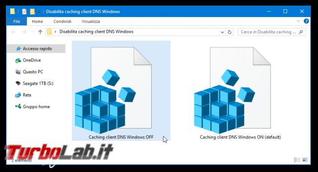 [risolto] Problema Windows file hosts molto lungo: CPU 100%, rallenta navigazione PC. Come risolvere (senza disabilitare client DNS)?