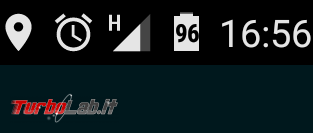 [risolto] SIM Kena Mobile: configurazione Internet smartphone Android - Screenshot_20170204-165632