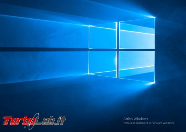 [risolto] Windows 10 non è attivato: errore attivazione 0xC004F074 non è possibile connettersi server attivazione organizzazione. Cosa fare?