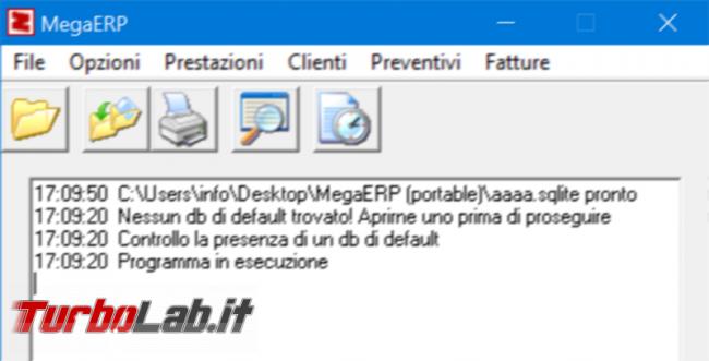 """Risolvere errore """" componente comctl32.ocx dipendenze non è correttamente registrato"""" Windows 10 - Download Pacchetto DLL OCX mancanti - zShotVM_1554995434"""