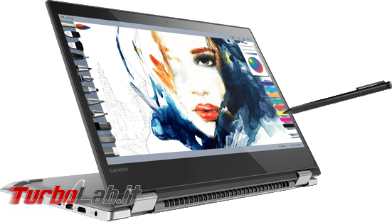 Risparmiare acquistando notebook generazione precedente: migliori PC portatili 2018