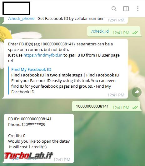 Rubati 533 milioni account Facebook (36 milioni italiani). Cosa fare, come difendersi