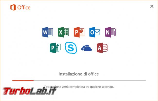 Scaricare Microsoft Office 2016 DVD/ISO italiano: download diretto ufficiale (retail volume)