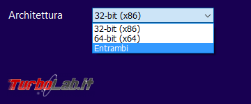 Scaricare Windows 10 DVD/ISO italiano: download diretto ufficiale (versione 1709 Fall Creators Update, Aggiornamento ottobre 2017) - windows 10 iso download 04