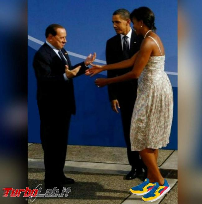 scarpe Lidl diventano tormentone: Facebook meme non finire - Screenshot_20201117-184656