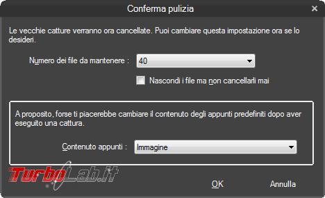 Screenpresso rende più semplice cattura, modifica condivisione screenshot