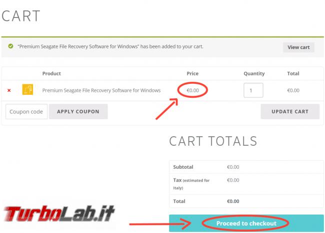 Seagate File Recovery Software Premium è gratis! - FrShot_1581686274
