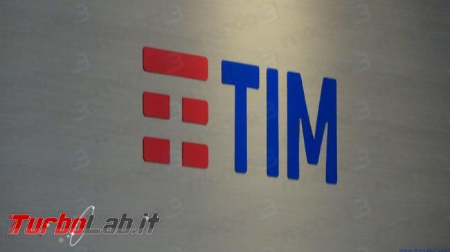 Servizio assistenza Tim: ecco come contattare operatore Tim ricaricabile business rete fissa mobile