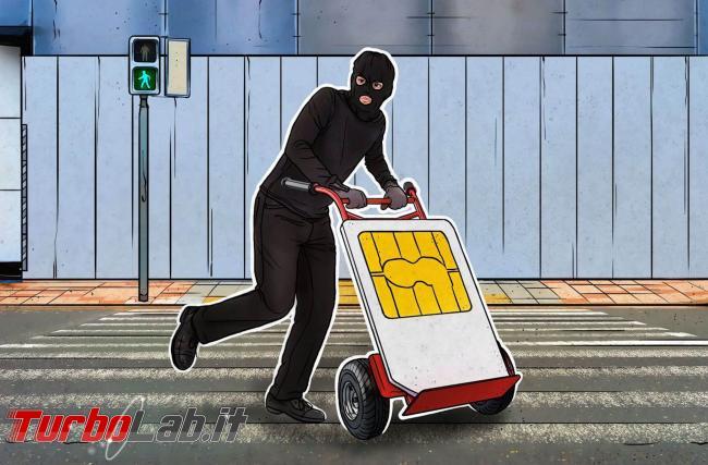 Sim port attack: operatori telefonici non tutelano clienti - 2020-01-13-image-25