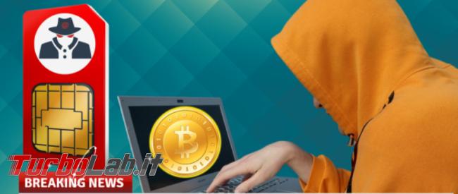 Sim port attack: teenager ruba 50 milioni dollari criptovalute - FrShot_1569248716