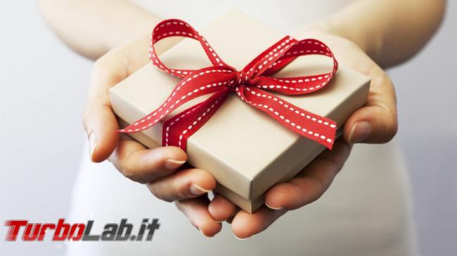 SMS truffa: Abbiamo cercato contattarti regalo Amazon Prime - getty_168325476_349217