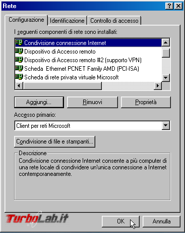 storia Windows, anni 1998 1999: Windows 98 Windows 98 Second Edition
