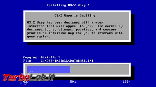 storia Windows, anno 1987: OS/2 - 2 Warp_15_06_2019_18_25_59