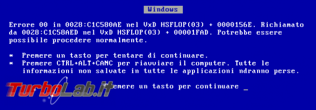 storia Windows, anno 2000: Windows ME (Millennium Edition) - VirtualBox_Windows ME_27_09_2017_11_38_22
