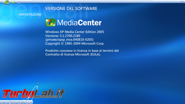 Updating windows mobile 2003