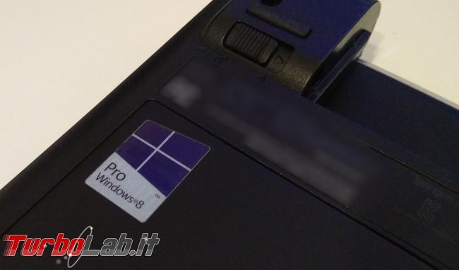 storia Windows, anno 2012: Windows 8 - IMG_20170416_013818