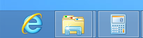 storia Windows, anno 2013: Windows 8.1