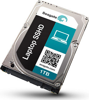 storia Windows, anno 2013: Windows 8.1 - seagate laptop sshd hybrid