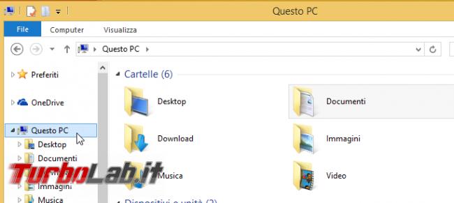 storia Windows, anno 2013: Windows 8.1 - zShotVM_1562184795