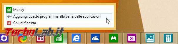 storia Windows, anno 2013: Windows 8.1 - zShotVM_1562185347
