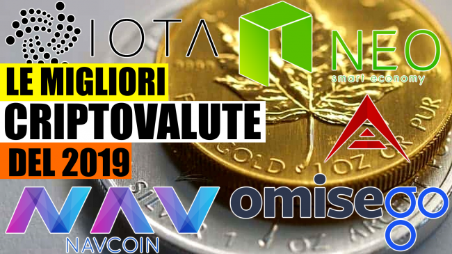"Strategia guadagnare criptovalute Binance: video guida ordini limite ""dip buy"" Bitcoin Ethereum - migliori criptovalute 2018 spotlight"